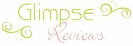 Glimpse Review